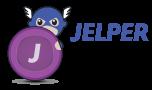 logo-jelper